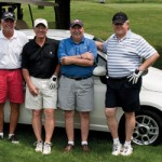39th Italian American Open Set for June 4th    Hosted by Lido Civic Club