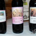 Washington Winemakers Look Forward To Wine-Making Season