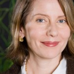 Italian-born Paola Antonelli to deliver fourth annual distinguished designer lecture at George Washington University