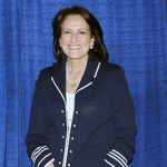 Anita Bevacqua McBride Among Recipients of Ellis Island Medal of Honor