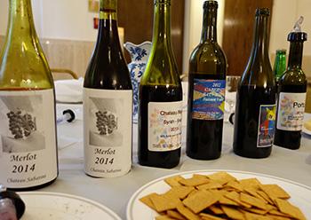 cw-winemakers_9371