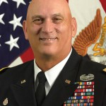 Sons of Italy Foundation to honor General Raymond Odierno, among others, at 27th NELA Gala