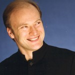 Gianandrea Noseda Named Music Director of the National Symphony Orchestra