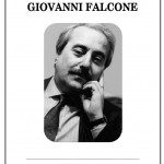 Annual Mass in Commemoration of Magistrate Judge Giovanni Falcone