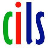 logo-cils
