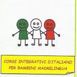 Corsi Integrativi di lingua e cultura Italiana