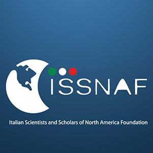 logo-issnaf2