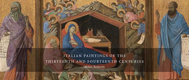 italian-trecento-duccio-nativity