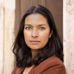 Author Jhumpa Lahiri learns to juggle English, Italian and Trump – Houston Chronicle