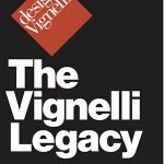 The Vignelli Legacy at Italian Embassy