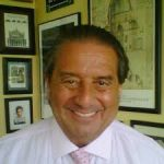 Construction Industry Leader, Vito John Germinario Nominated as Lido Civic Club Man of the Year