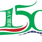Senate Resolution Commemorating 150th Anniversary of Italian Unification