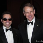 Sons of Italy 24th Annual National Education and Leadership Awards Gala