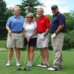 Italian American Open Sponsored by the Lido Civic Club Huge Success