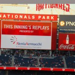 The Nationals:  We're good!