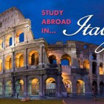 Need a Visa to go to Italy:  Make an appointment online