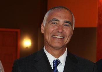 Alfred Grasso