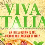 Viva Italia: An Introduction to the Culture and Language of Italy