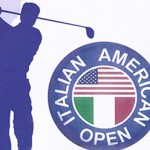 Italian-American Open Set for June 2 at Army Navy Country Club