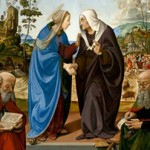 Piero di Cosimo: The Poetry of Painting in Renaissance Florence at  the National Gallery of Art