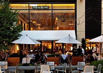 fig_olive-restaurant