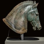 Power and Pathos: Bronze Sculpture of the Hellenistic World at the National Gallery of Art