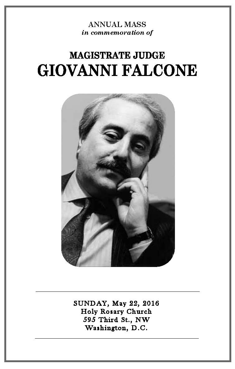 giovanni -falcone-program_620