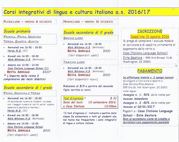 list-courses_240