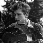 Things Have Changed:  Congratulations Bob Dylan!