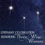 National Organization of Italian American Women Honors Three Wise Women at January 11 Event