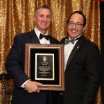 Lido Civic Club Honors Exceptional Leaders in Business, Government