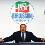 Five things to watch in the Italian parliamentary election – AEI
