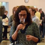 Washington Winemakers to host annual wine tasting event
