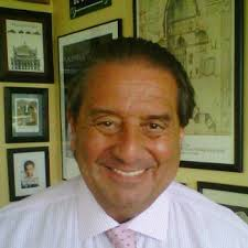 Vito John Germinario
