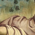 Celebrating Tintoretto's 500th Anniversary at the National Gallery of Art in Washington, DC