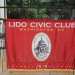 Lido Civic Club Awards $60,000 in Scholarships, Honors Paola Scazzoli, and Donates $10,000 to Casa Italians Language School