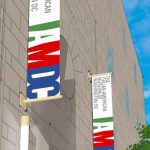 Plans Unveiled for the Robert Facchina Italian American Museum of Washington D.C.  ​