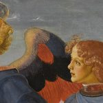 Verrocchio: Sculptor and Painter of Renaissance Florence at the National Gallery of Art