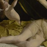 A Superb Baroque: Art in Genoa, 1600–1750 (Postponed)