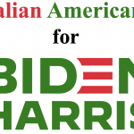 Italian American Leaders Unite Behind Dr. Jill Giacoppa Biden for First Lady and the Biden/Harris ticket