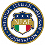 30+ Celebrities Join NIAF to Honor Dr. Anthony S. Fauci At NIAF's Virtual 45th Anniversary Gala on Saturday, October 31, 2020